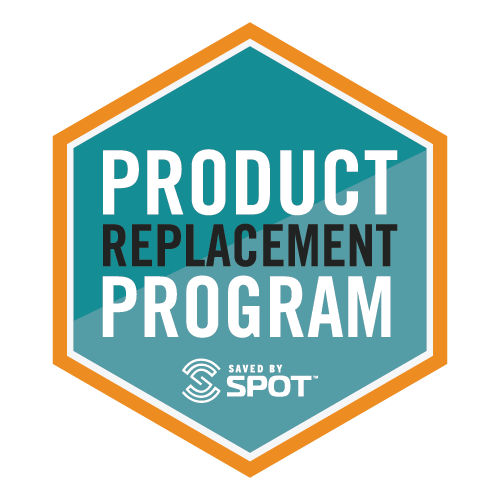 Product Replacement